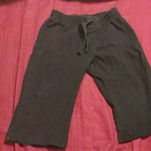 Old Navy toddler boys long pants